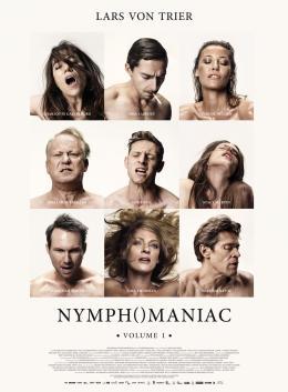 photo 56/95 - Nymphomaniac - Volume 1 - © Les Films du Losange