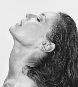 photo 22/95 - Connie Nielsen - Nymphomaniac - Volume 1 - © Les Films du Losange