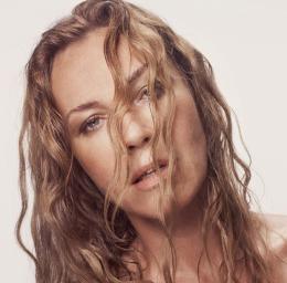 photo 17/95 - Connie Nielsen - Nymphomaniac - Volume 1 - © Les Films du Losange