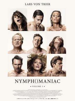 photo 39/95 - Nymphomaniac - Volume 1 - © Les Films du Losange