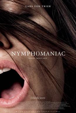photo 55/95 - Nymphomaniac - Volume 1 - © Les Films du Losange