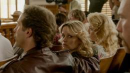 photo 25/35 - Reese Witherspoon - Les Trois Crimes de West Memphis - © Rimini Editions
