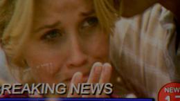 photo 15/35 - Reese Witherspoon - Les Trois Crimes de West Memphis - © Rimini Editions