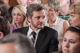 photo 12/35 - Colin Firth - Les Trois Crimes de West Memphis - © Rimini Editions