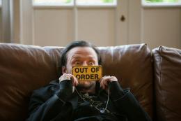 Simon Pegg Le Dernier Pub avant la fin du Monde photo 10 sur 137