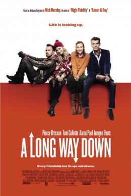 photo 1/44 - A Long Way Down