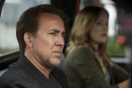 12 Heures Nicolas Cage photo 1 sur 10