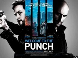 photo 2/6 - Welcome to the Punch