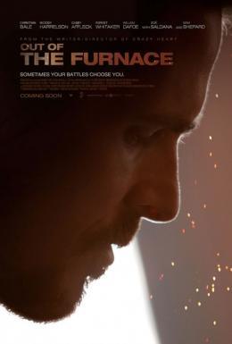 photo 18/18 - Christian Bale - Les Brasiers de la colère