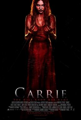 photo 22/25 - Chloe Moretz - Carrie, la vengeance - © Sony Pictures