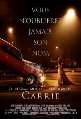 photo 25/25 - Carrie, la vengeance - © Sony Pictures