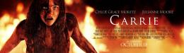 photo 20/25 - Chloe Moretz - Carrie, la vengeance - © Sony Pictures