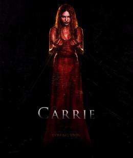 photo 16/25 - Chloe Moretz - Carrie, la vengeance - © Sony Pictures