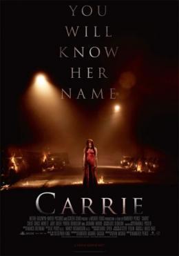 photo 19/25 - Chloe Moretz - Carrie, la vengeance - © Sony Pictures