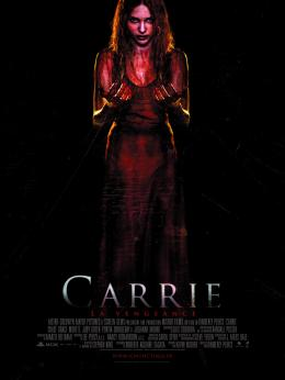 photo 21/25 - Chloe Moretz - Carrie, la vengeance - © Sony Pictures