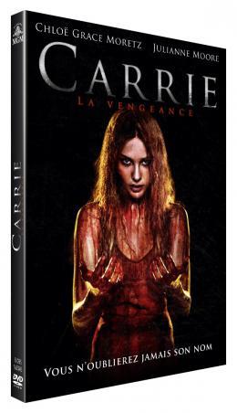 photo 1/25 - Carrie, la vengeance - © Fox Pathé Europa (FPE)