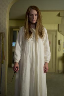 photo 3/25 - Julianne Moore - Carrie, la vengeance - © Sony Pictures