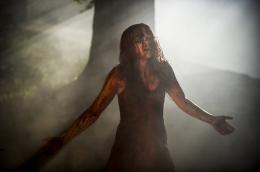 photo 6/25 - Chloe Moretz - Carrie, la vengeance - © Sony Pictures
