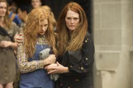 photo 8/25 - Chloe Moretz, Julianne Moore - Carrie, la vengeance - © Sony Pictures