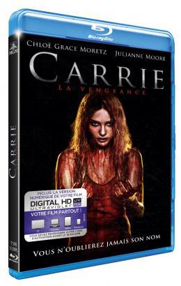 photo 2/25 - Carrie, la vengeance - © Fox Pathé Europa (FPE)