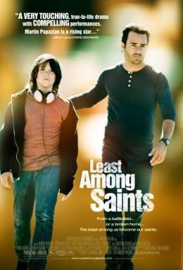 Least Among Saints photo 1 sur 1