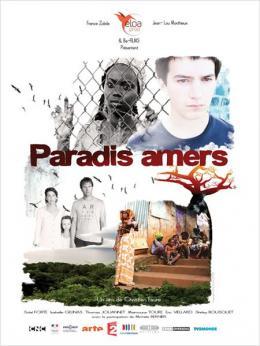 photo 19/19 - Paradis Amers