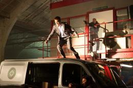 photo 11/55 - Chris Pine - The Ryan Initiative - © Paramount
