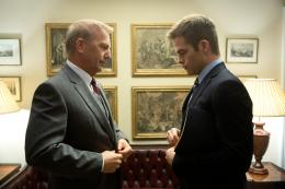 photo 20/55 - Chris Pine, Kevin Costner - The Ryan Initiative - © Paramount