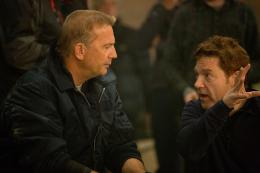 photo 14/55 - Kevin Costner, Kenneth Branagh - The Ryan Initiative - © Paramount