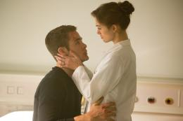 photo 25/55 - Chris Pine, Keira Knightley - The Ryan Initiative - © Paramount