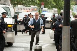photo 10/55 - Kevin Costner - The Ryan Initiative - © Paramount