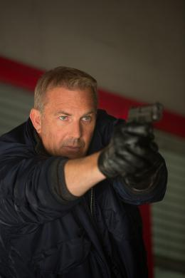 photo 6/55 - Kevin Costner - The Ryan Initiative - © Paramount