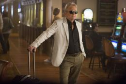 photo 32/38 - Michael Douglas - Last Vegas - © Universal Pictures International France