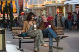 photo 27/38 - Robert De Niro, Mary Steenburgen - Last Vegas - © Universal Pictures International France