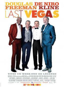 photo 36/38 - Last Vegas - Last Vegas - © Universal Pictures International France