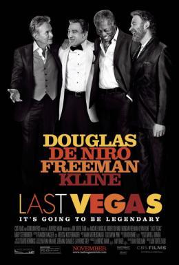 photo 35/38 - Last Vegas
