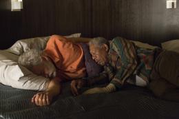 photo 23/38 - Morgan Freeman, Kevin Kline - Last Vegas - © Universal Pictures International France