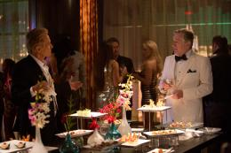 photo 24/38 - Michael Douglas - Last Vegas - © Universal Pictures International France