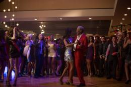 photo 19/38 - Morgan Freeman - Last Vegas - © Universal Pictures International France