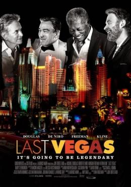 photo 37/38 - Last Vegas - © Universal Pictures International France
