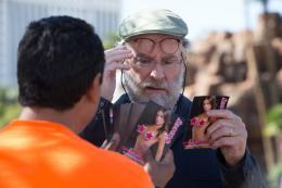 photo 33/38 - Kevin Kline - Last Vegas - © Universal Pictures International France