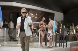 photo 29/38 - Michael Douglas - Last Vegas - © Universal Pictures International France