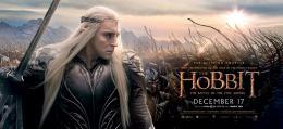 photo 100/125 - Le Hobbit : La Bataille des Cinq Armées - © Warner Bros