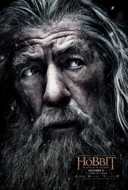 photo 113/125 - Le Hobbit : La Bataille des Cinq Armées - © Warner Bros