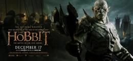 photo 106/125 - Le Hobbit : La Bataille des Cinq Armées - © Warner Bros