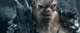 photo 21/125 - Le Hobbit : La Bataille des Cinq Armées - © Warner Bros