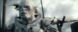 photo 26/125 - Le Hobbit : La Bataille des Cinq Armées - © Warner Bros