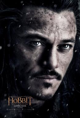 photo 116/125 - Le Hobbit : La Bataille des Cinq Armées - © Warner Bros