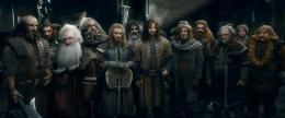 photo 31/125 - Le Hobbit : La Bataille des Cinq Armées - © Warner Bros