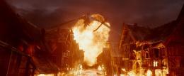 photo 47/125 - Le Hobbit : La Bataille des Cinq Arm�es - © Warner Bros